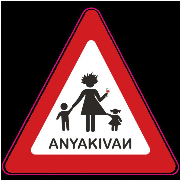 Anyakivan